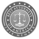 Best Attorneys Of America 2018